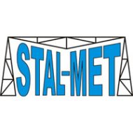STAL-MET